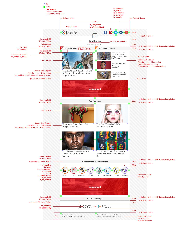 Redlines_Desktop.png