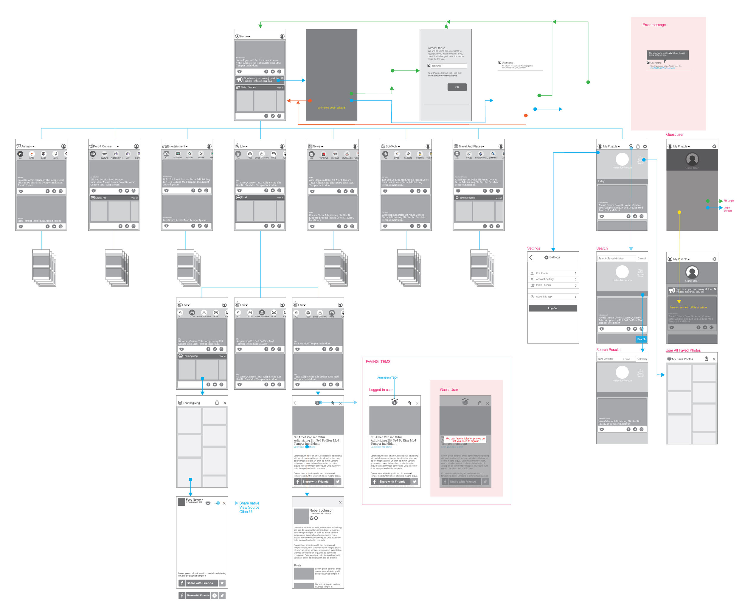 topo-map-Pixable-3.0-iOS.jpg