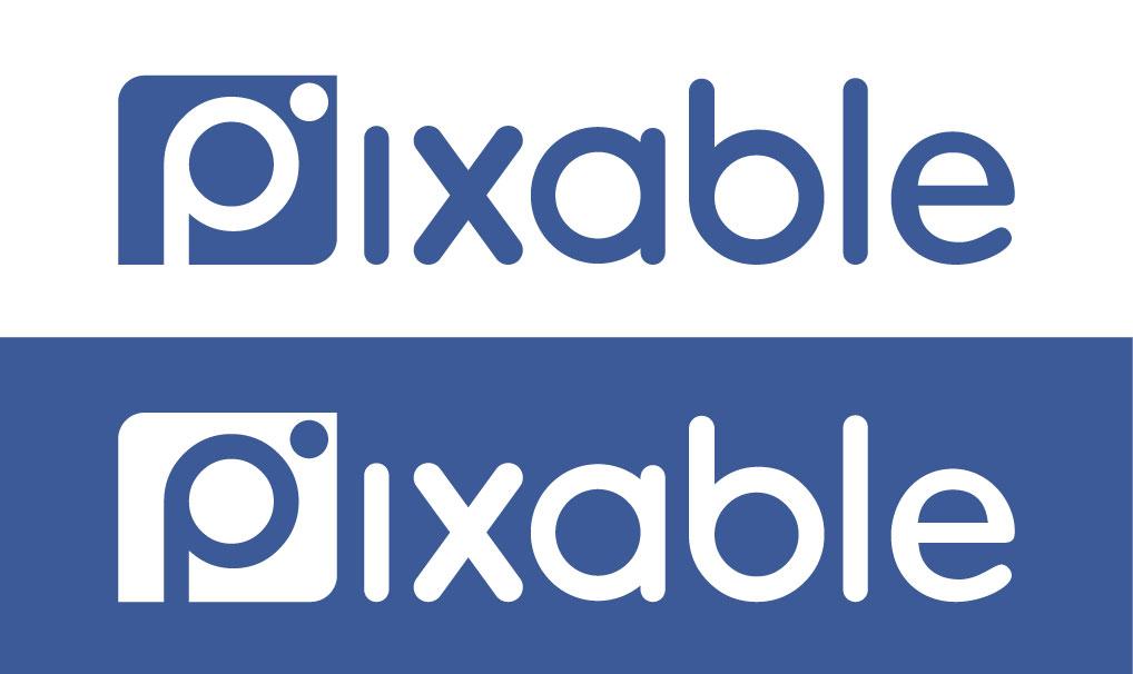 pixable-logo.jpg