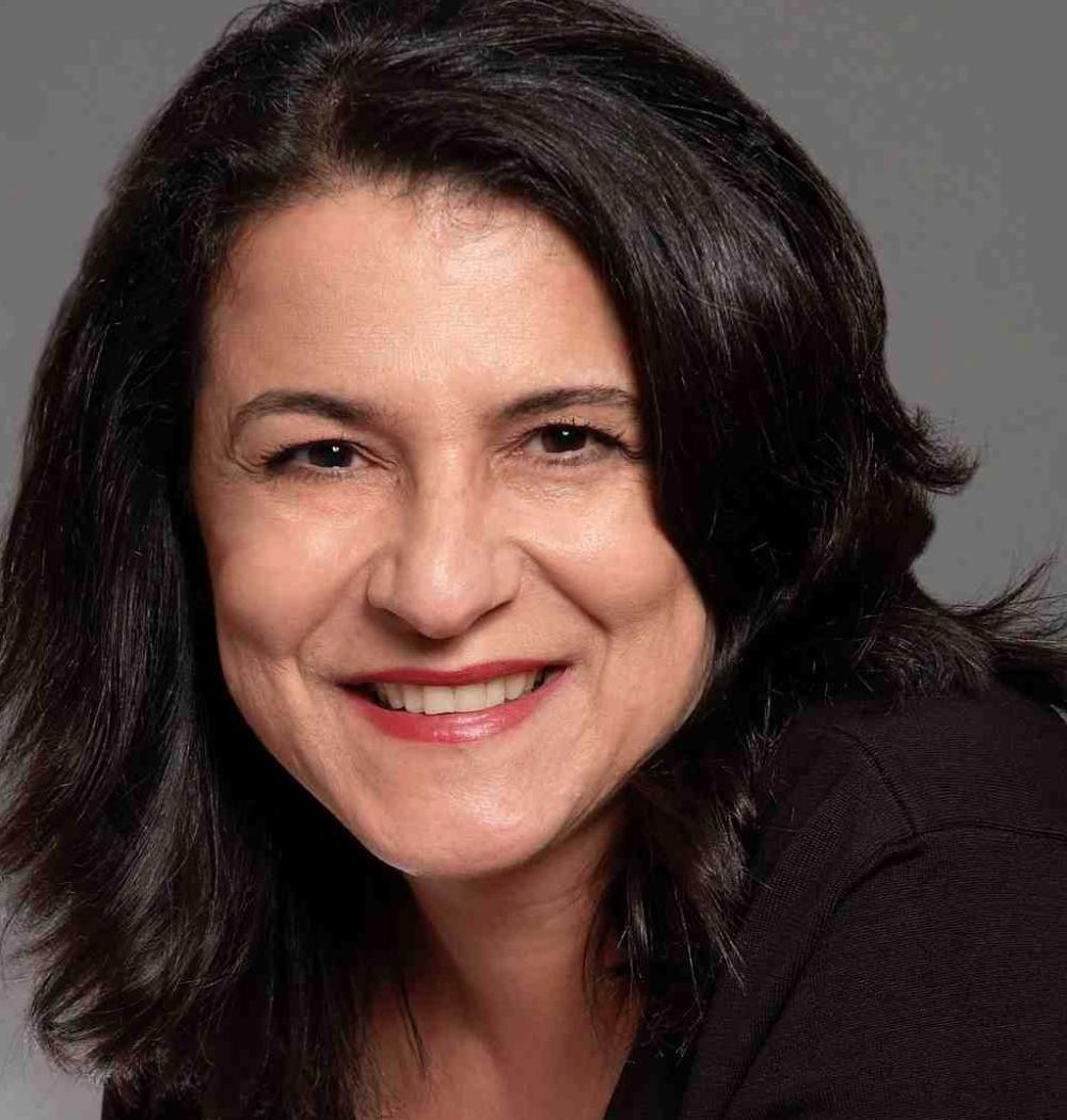 Dolores is a Registered Interior Designer, BAA, ARIDO, IDC