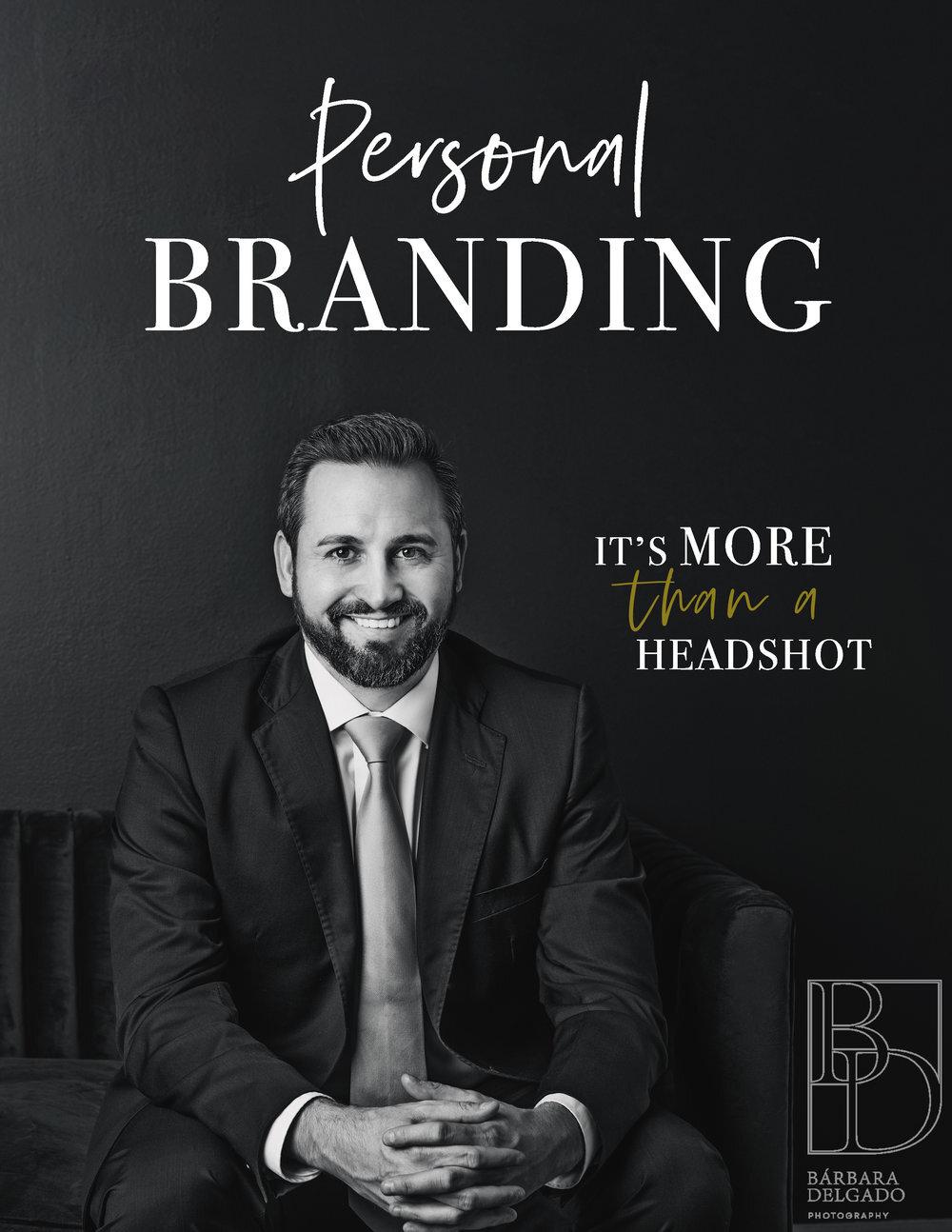 Personal+Branding+01.jpg