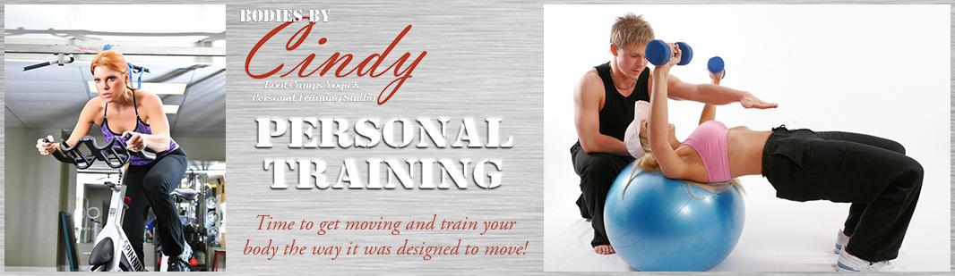 personal training_Long ad.jpg