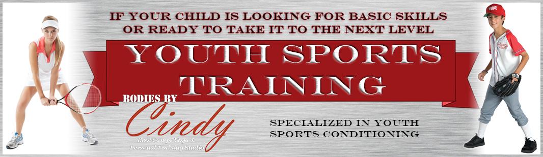 Youth Sports_Long ad.jpg