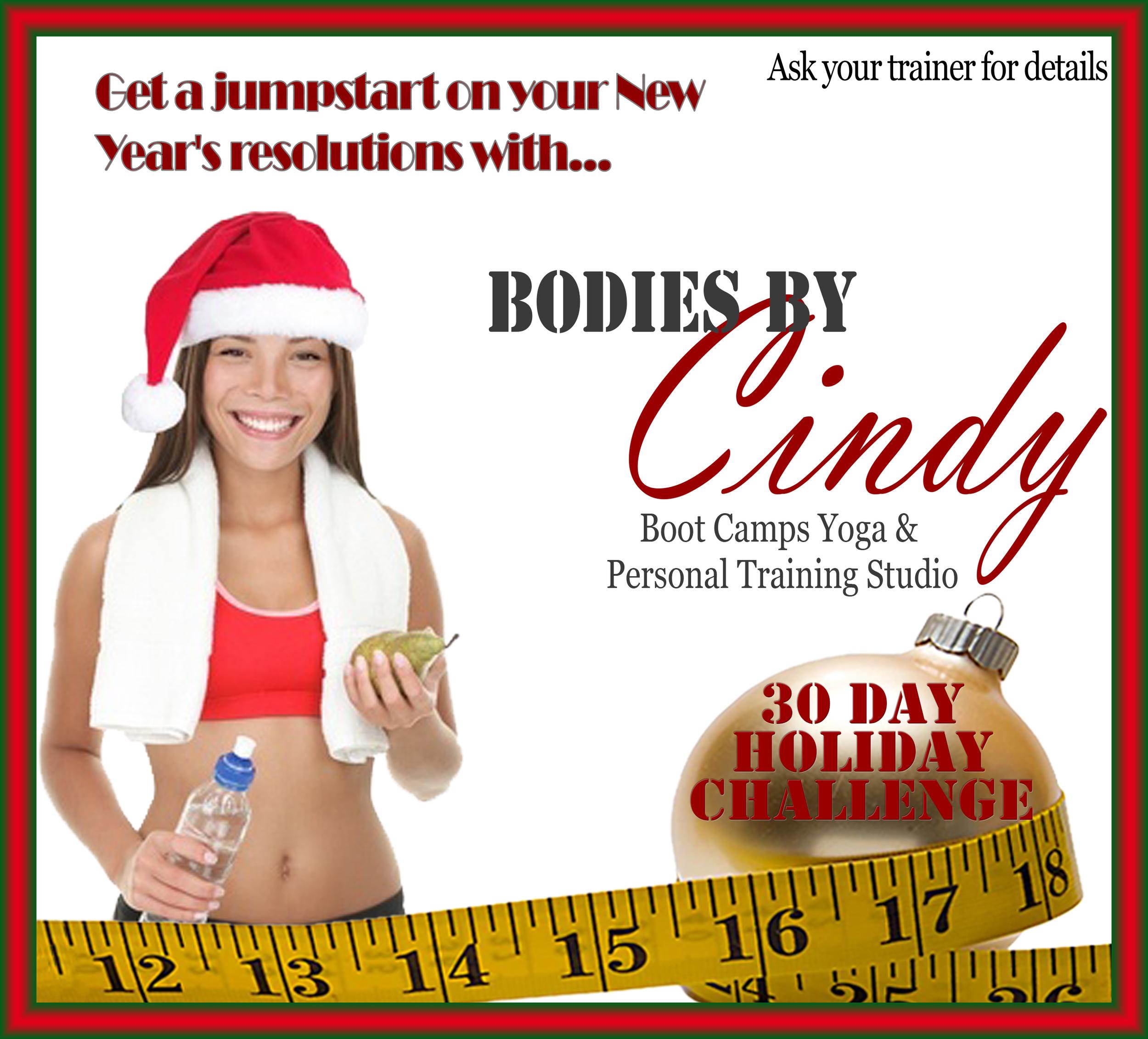 Holiday Flyer.jpg