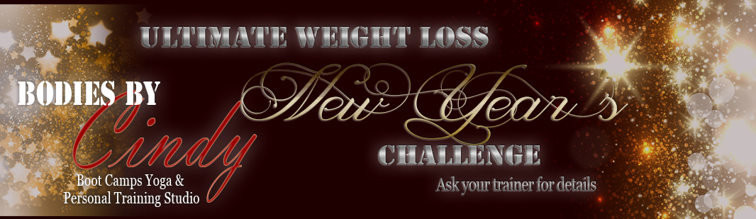 Ultimate Weight Loss New Year's Challenge_BannerAD.jpg