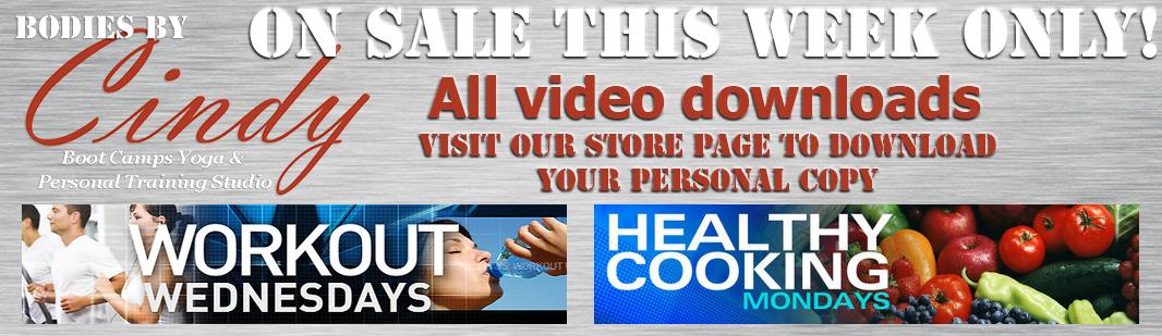 video sale_Long ad.jpg