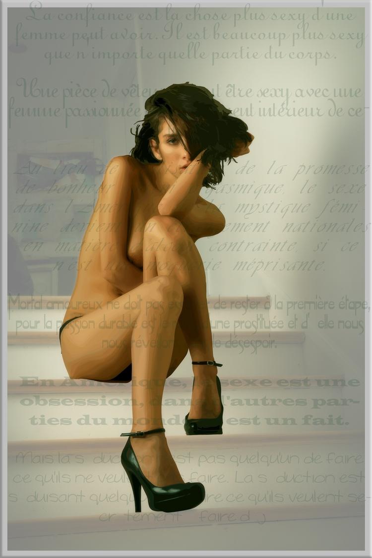 -La_seduction.jpg