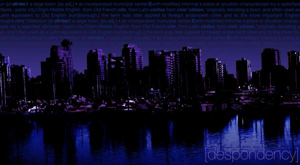 despondency_by_TheLastUtopian.png