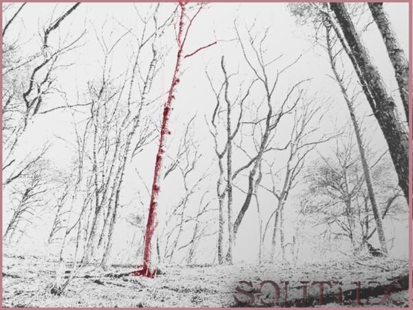 solitude_by_TheLastUtopian.png