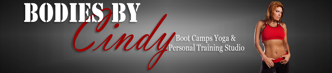 Bodies by Cindy Web Banner