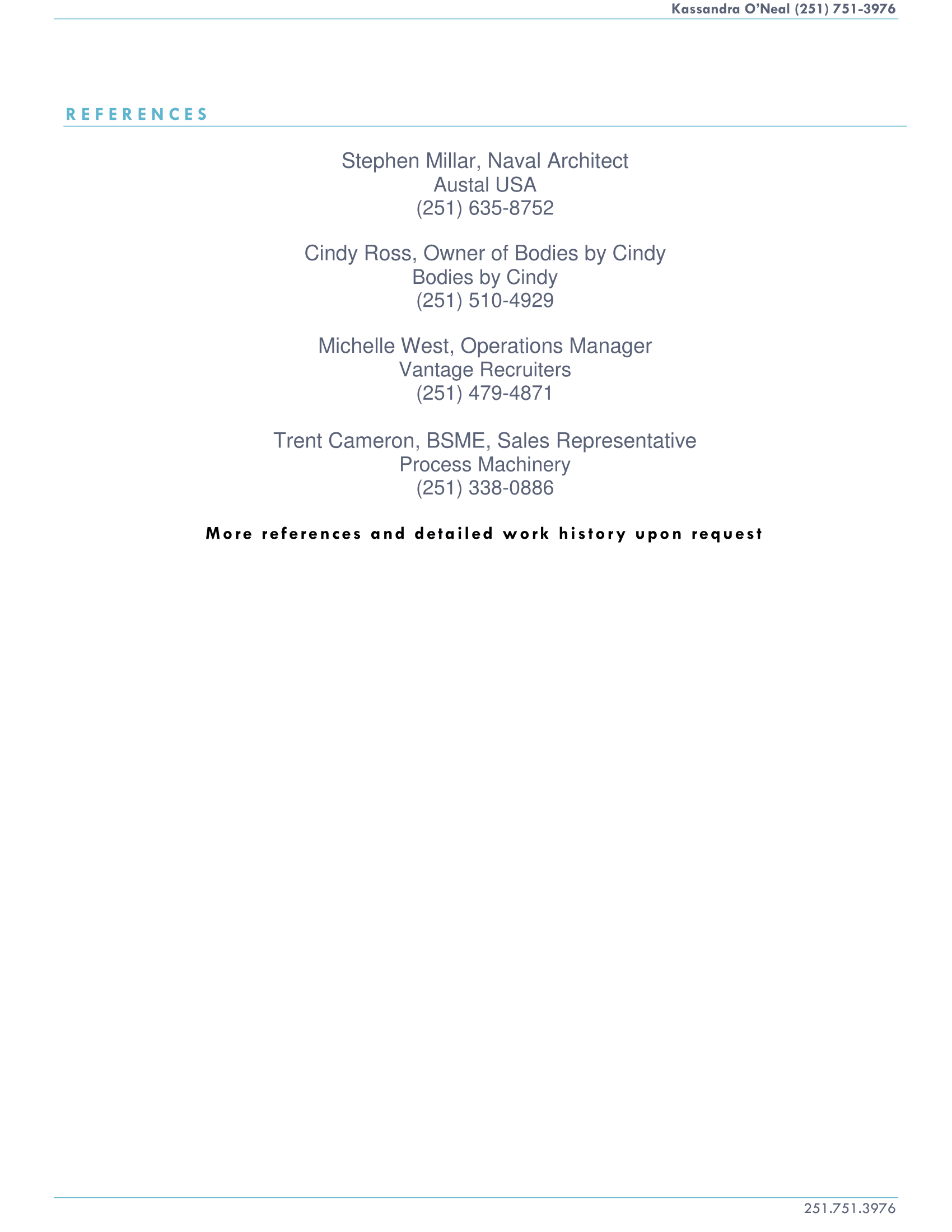 resume_2