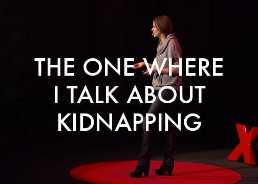 TEDx_letters.jpg