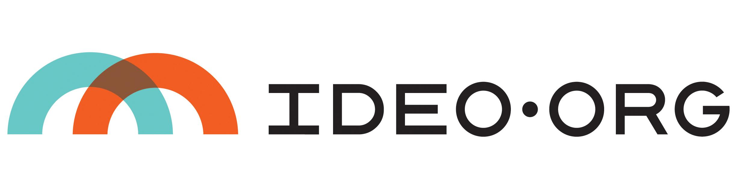 IDEOorg_logo_web.jpg