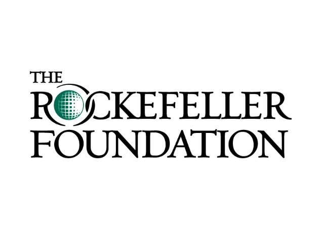 The-Rockefeller-Foundation.jpg