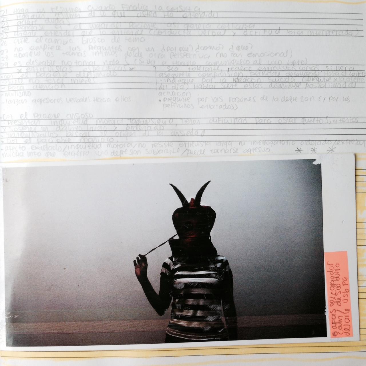 la foto 1 (5).JPG