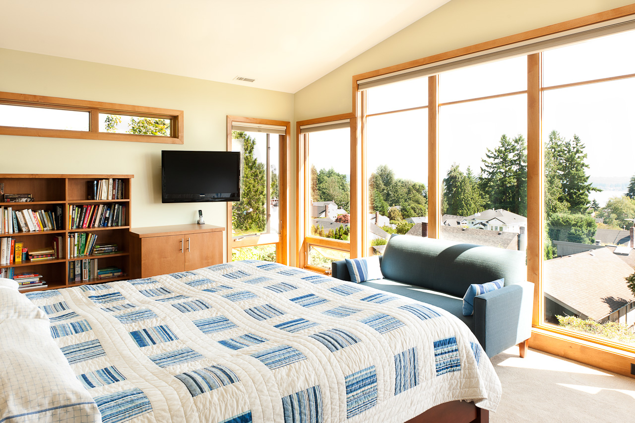 view-ridge-remodel-seattle-paul-moon-design-architecture-bedroom.jpg