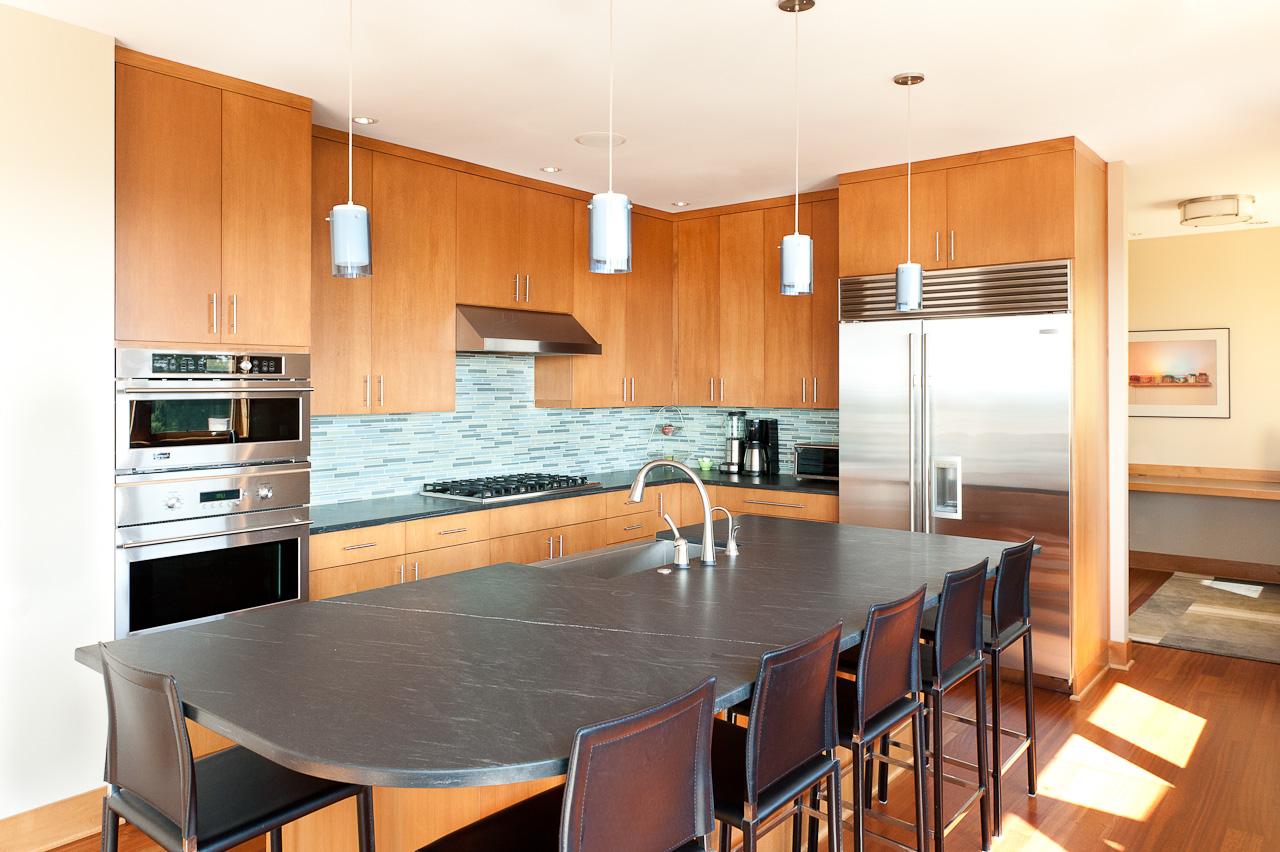 view-ridge-remodel-seattle-paul-moon-design-architecture-kitchen.jpg