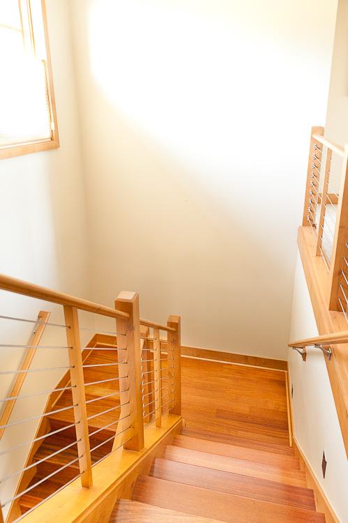 view-ridge-remodel-seattle-paul-moon-design-architecture-stairwell.jpg