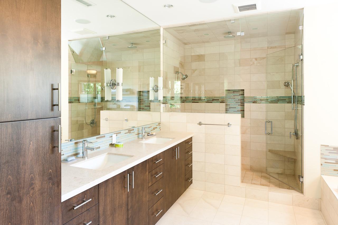 view-ridge-remodel-seattle-paul-moon-design-architecture-bathroom.jpg