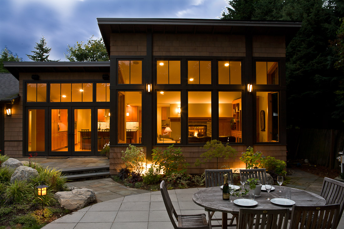 mercer-island-remodel-exterior-back-seattle-paul-moon-design-architecture-3.jpg