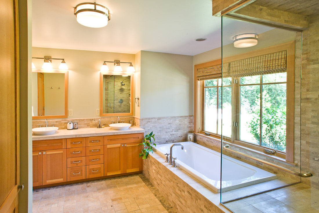 mercer-island-remodel-bathroom-seattle-paul-moon-design-architecture.jpg