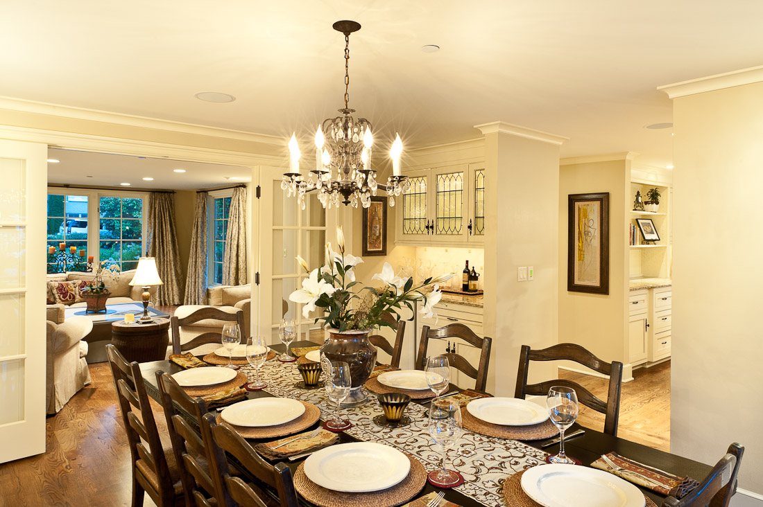 yarrow-point-remodel-dining-room-seattle-paul-moon-design-architecture.jpg