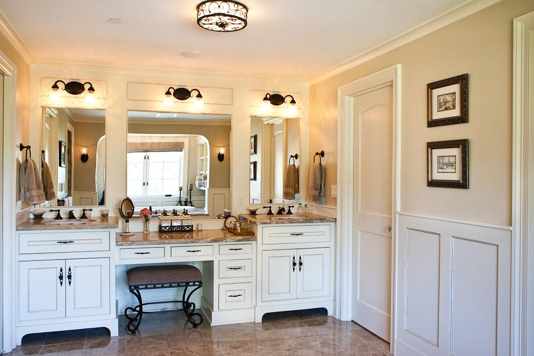yarrow-point-remodel-bathroom-seattle-paul-moon-design-architecture.jpg