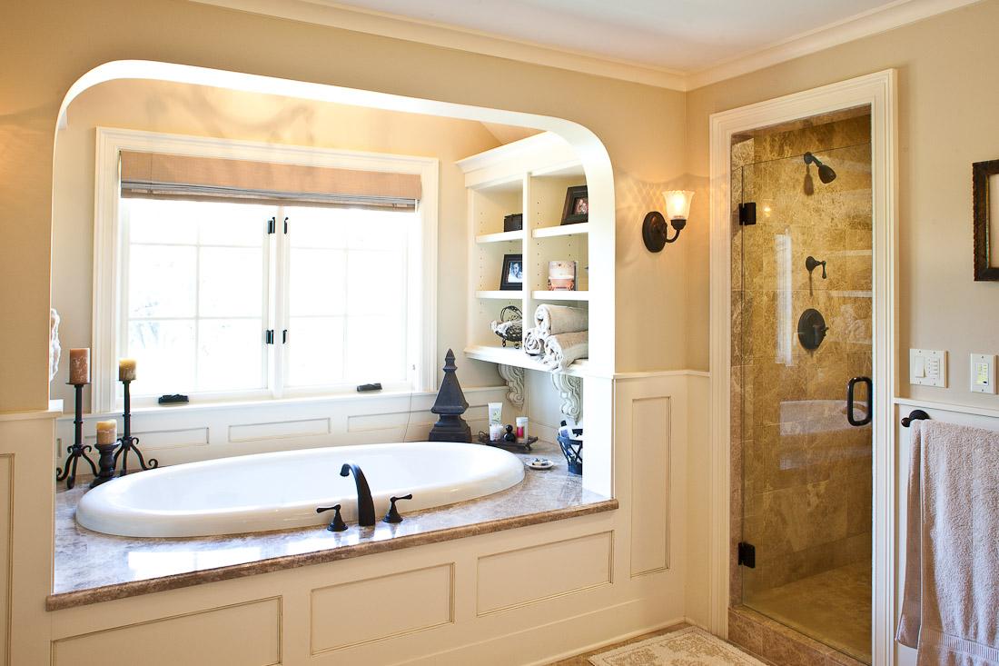 yarrow-point-remodel-bathroom-seattle-paul-moon-design-architecture-2.jpg