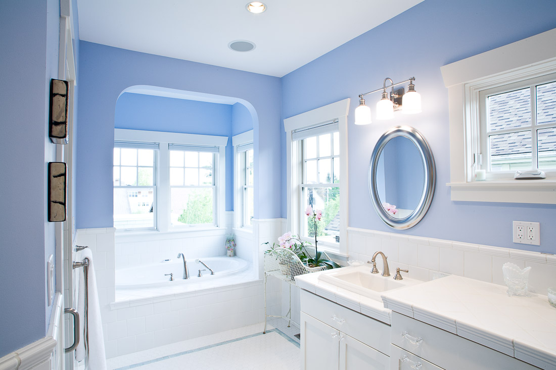 phinney-ridge-remodel-bathroom-seattle-paul-moon-design-architecture.jpg