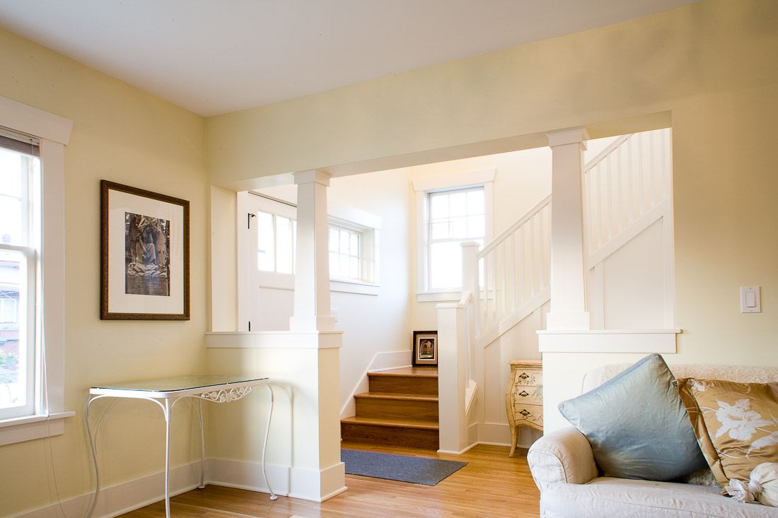 phinney-ridge-remodel-living-room-seattle-paul-moon-design-architecture.jpg