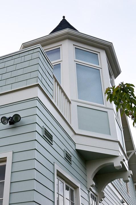 phinney-ridge-remodel-dormer-seattle-paul-moon-design-architecture.jpg