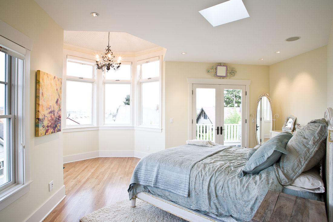 phinney-ridge-remodel-bedroom-seattle-paul-moon-design-architecture-2.jpg