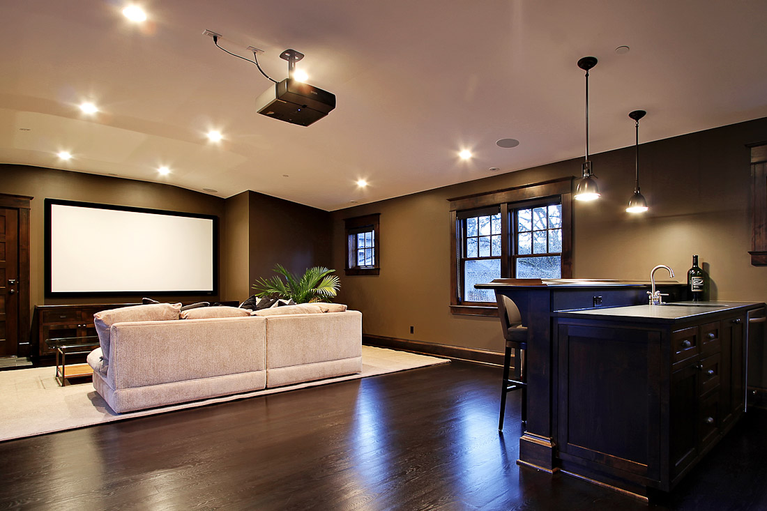 yarrow-point-2-remodel-entertainment-room-paul-moon-design-architecture.jpg