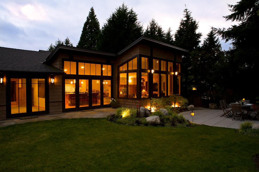 mercer-island-remodel-exterior-back-landscape-architecture-seattle-paul-moon-design-3.jpg