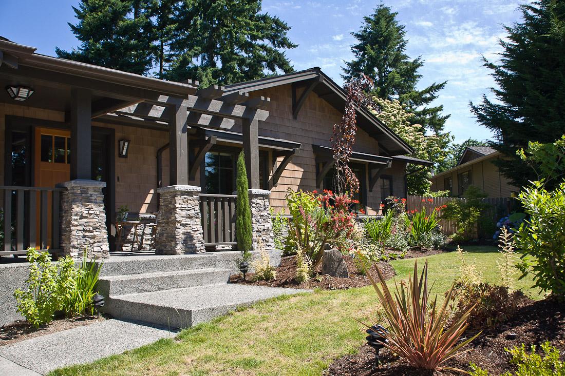mercer-island-remodel-exterior-front-landscape-architecture-seattle-paul-moon-design-2.jpg