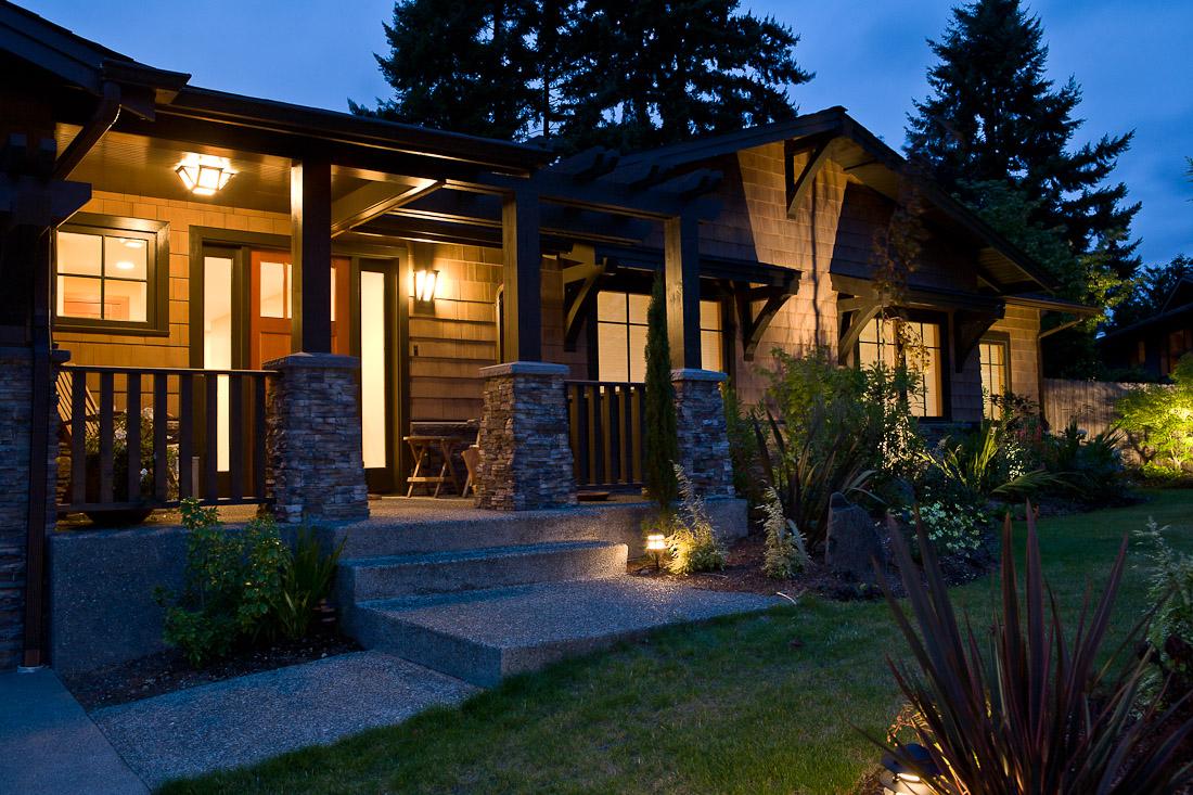 mercer-island-remodel-exterior-front-landscape-architecture-seattle-paul-moon-design.jpg
