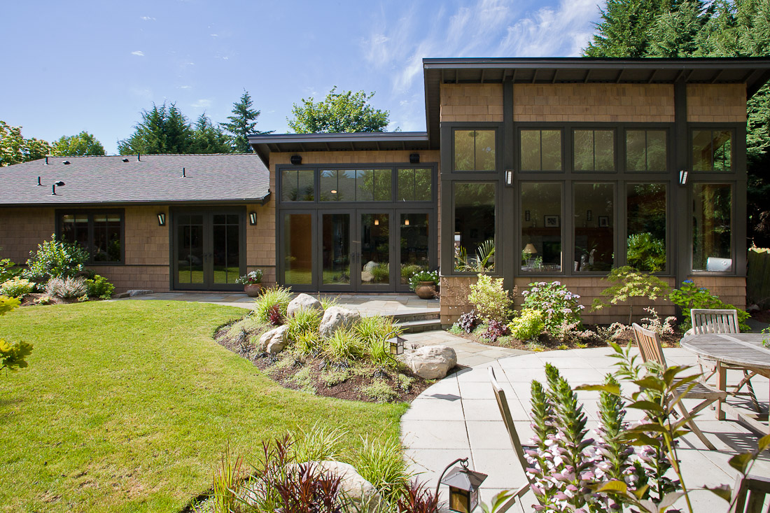 mercer-island-remodel-exterior-back-seattle-paul-moon-design-architecture-8.jpg