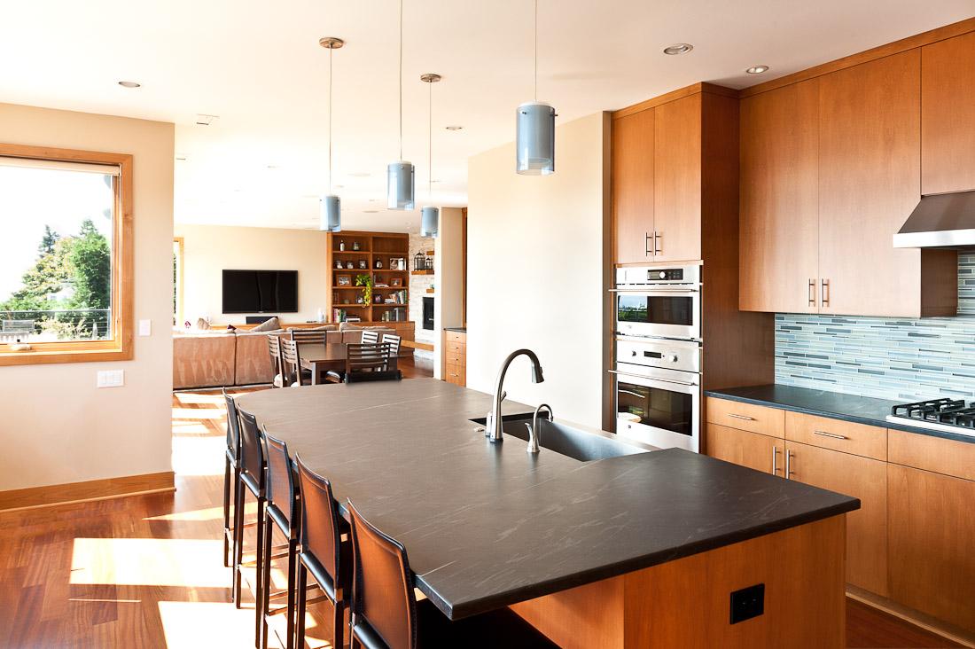 view-ridge-remodel-kitchen-seattle-paul-moon-design-architecture.jpg