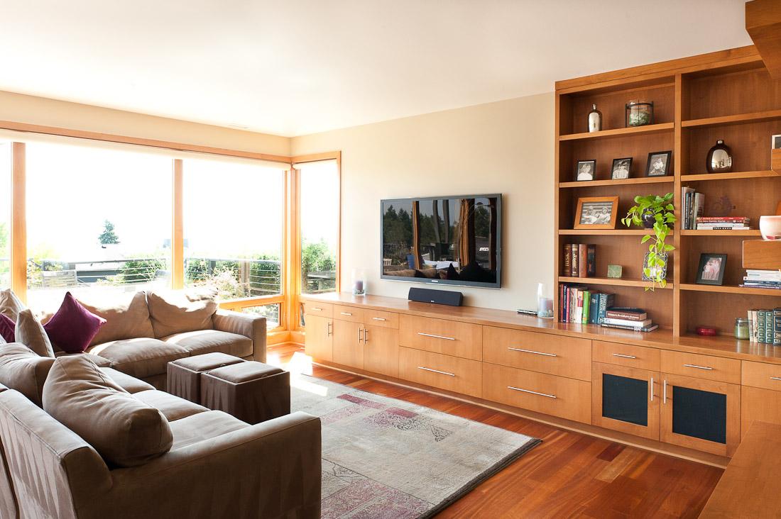 view-ridge-remodel-living-room-seattle-paul-moon-design-architecture.jpg