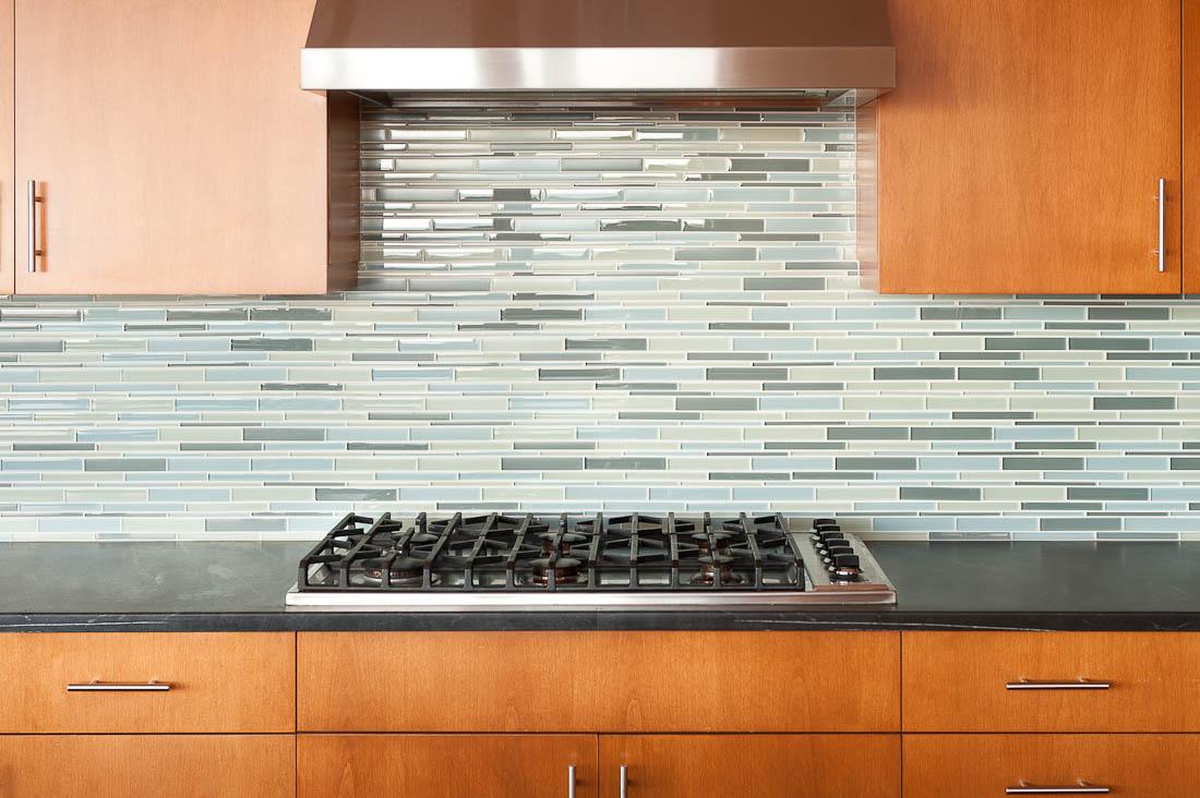 view-ridge-remodel-contemporary-kitchen-tile-seattle-paul-moon-design-architecture.jpg