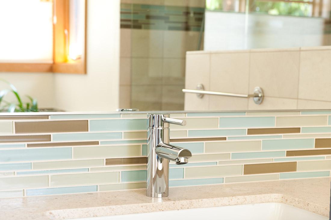 view-ridge-remodel-contemporary-bathroom-tile-seattle-paul-moon-design-architecture.jpg
