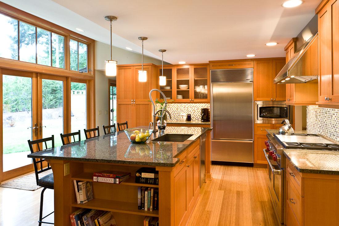 mercer-island-remodel-kitchen-seattle-paul-moon-design-architecture-2.jpg