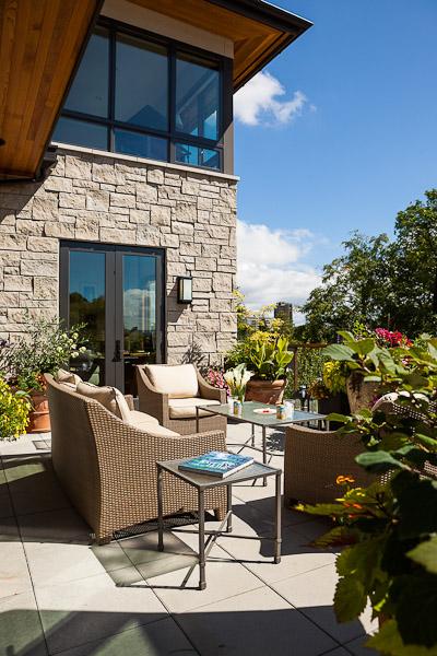 madison-park-residence-patio-seattle-paul-moon-design-architecture.jpg