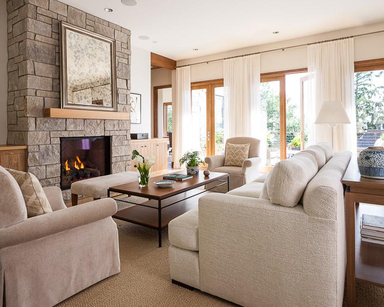 madison-park-residence-living-room-seattle-paul-moon-design-architecture.jpg