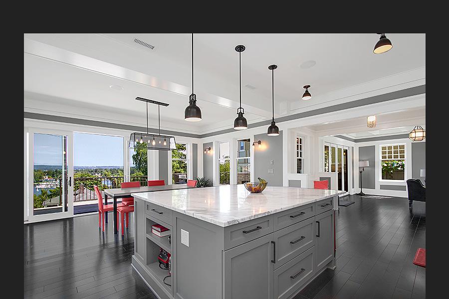 roanoke-park-remodel-kitchen-dining-seattle-paul-moon-design-architecture-.jpg