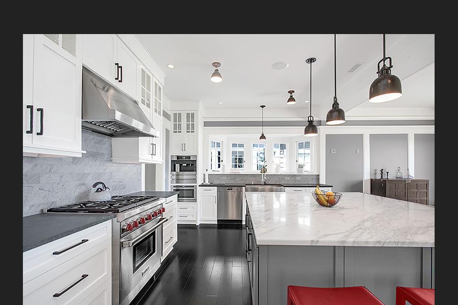 roanoke-park-remodel-kitchen-seattle-paul-moon-design-architecture-.jpg
