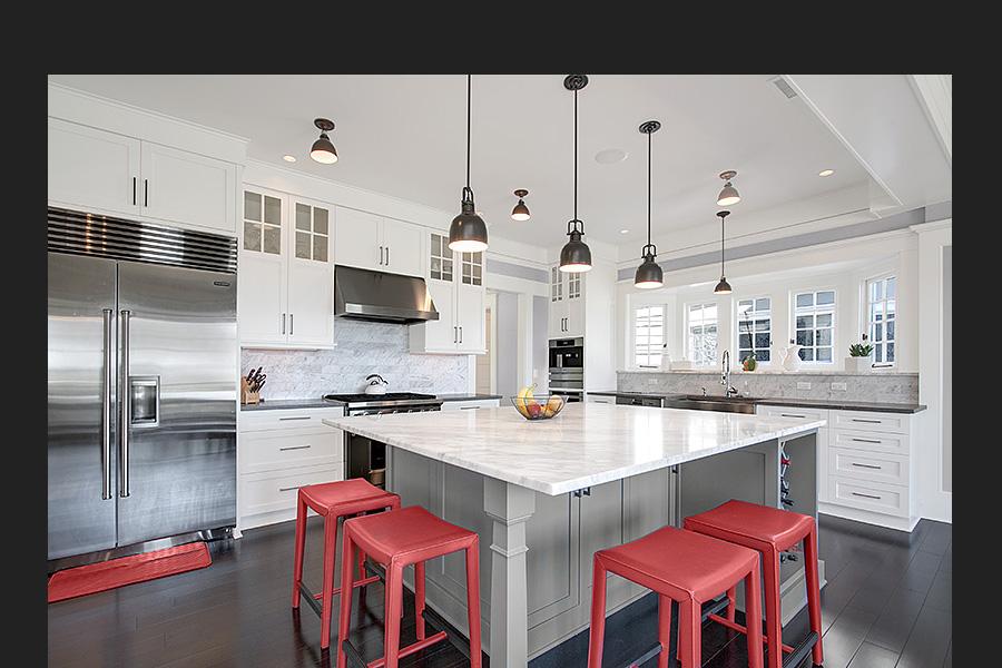 roanoke-park-remodel-seattle-kitchen-paul-moon-design-architecture-.jpg
