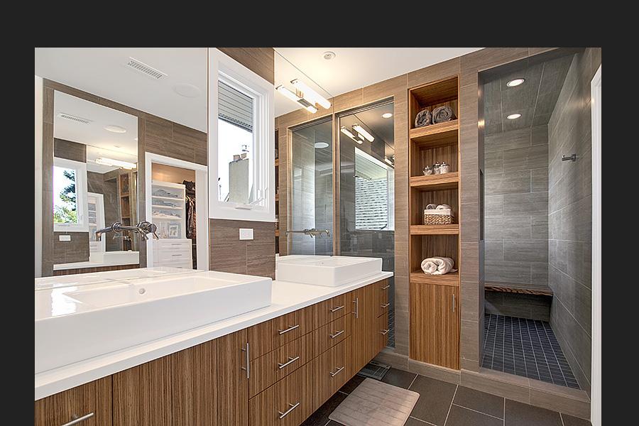 roanoke-park-remodel-seattle-residence-master-bathroom-paul-moon-design-seattle-architecture-.jpg