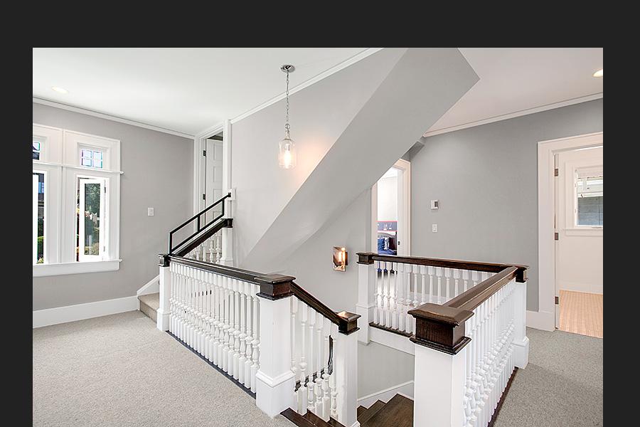 roanoke-park-remodel-seattle-staircase-paul-moon-design-architecture-.jpg