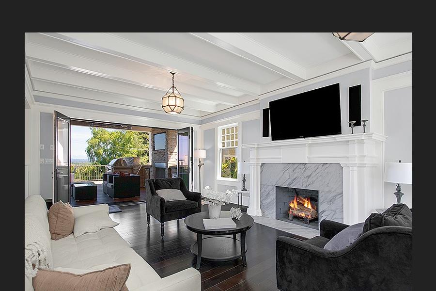roanoke-park-remodel-seattle-living-room-paul-moon-design-architecture-.jpg